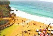 Bali vacation / Bali vacation : For your vacation why not rent or buy a villa or a house in Bali, Indonesia ?