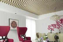 Inspirations   Unique Ceilings