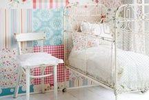 Inspirations   Kid Bedroom
