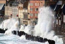 Bretagne Normandie