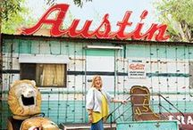 Featured Destination: Austin, Texas / Things to do in Austin, TX! If you want to share your best #austin tips, email us at pinterest@allegiantair.com to become a contributor!