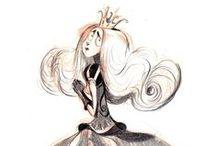 Animation/Illustration 25