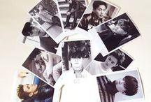 K POP / Good