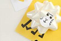 Teacher Thank You Gift Ideas