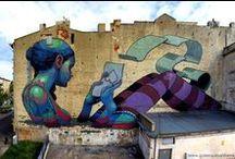 Street.Art