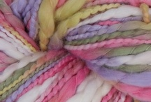 AslanTrend's Lecco Yarn / Lecco is our new 100% Cotton yarn.  Each ball weighs 100g (3.5 oz) and has approximately 100m (110 yds).  We recommend a needle size of 6-8 mm/ 10–11 US to get 3.5 stitches per in.  Lecco is a super soft thick and thin 100% cotton yarn that provides lots of texture for that special project in mind.  Available in solid and gorgeous variegated color palettes. Perfect yarn for newborn and beyond. Visit our website to find a retailer near you.
