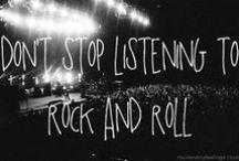 rock\m/