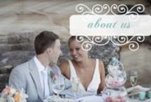 All About Say I do Weddings