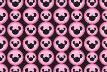 paper idea - Disney / by Dynyce Kelly