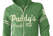 Sweatshirts and Hoodies! / Favorite TV, Movie, Rock, and Vintage sweatshirts and hoodies with cool style and warm fit