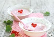 My Sweet Faery blog