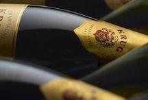 #champagnemood / Queremos brindar... e muito... sempre!