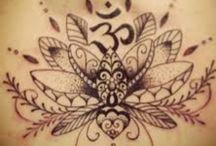Tattooss ^^