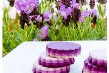 Comida belleza visual - Beatiful food