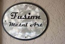 Arts & Technology / Music, Movies, Technology, Art