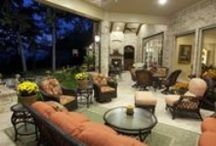 Dwell / Showcase, Real Estate, Design & Decor, Furniture, Gardening