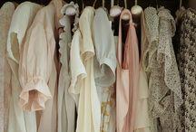 Virtual Closet ^-^ / Lots of Peter Pan collars.  / by Kayla Eggs