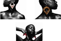 Blang. / beautiful and intricate jewellery.