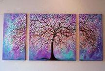 Paint - Inspiration
