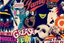 Musicals! ♫