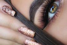 Make up & Beauty ♛