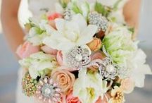 Wedding ideas / by Amanda Seang