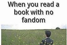 YA Books / For all the books without a large enough following for their own board. Maze Runner, Cinder, Graceling, Uglies, Grisha, Daughter of Smoke and Bone, Chaos Walking, Maximum Ride, Legend, Kingkiller Chronicles, Angelfall,