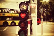 Ich liebe Berlin...