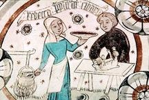 Medieval / Medieval