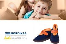 Kids Collection FW 14/15
