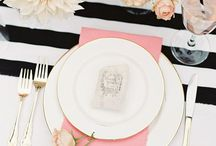 Bridal Showers | EVENTS / Stop by and take a look at the most breathtaking bridal showers for inspiration today! Bridal shower inspiration, bridal shower party ideas, bridal shower DIY, how to throw a bridal shower, budget bridal shower, DIY bridal shower ideas, bridal shower planning, simple decor bridal shower, gold bridal shower, bridal shower modern inspiration, fun bridal shower ideas, tips for bridal shower, bright bridal shower, simple bridal shower ideas, bridal shower games, DIY bridal shower games