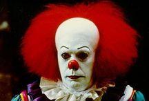 Clown it!