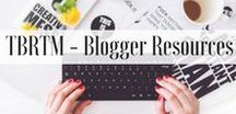 Blogger Resources from Fellow Bloggers / Tools & Resources for Blogger. How to start a blog? Grow your blog traffic. Increase fan following / followers. Master Pinterest, Facebook, Twitter, Instagram & Social Media. Work from home. Make money online. Templates, Tools & Resources for branding website