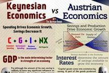 Economics & Business