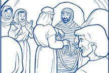 Cuda Jezusa MIRACLES