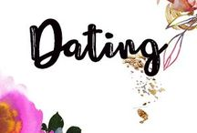 Dating / Articles from SCA's Dating Category.