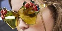 Fruity Fashion