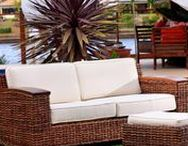 PATIO by Vast Furniture & Homewares / Outdoor spaces made better with Vast.