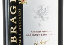 Sbragia Wines