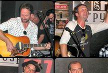 Trews Live Photos / Live photos of the Trews taken by anyone.