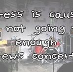 Trews Memes and Graphics / Memes and graphics from the Unofficial Trews Fans Network.