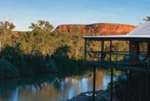Awesome Aussie Properties