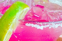 Drinks / by Lori Smith