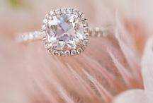 Jewelry / by Lori Smith