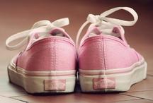 Pink Pink Pink ..