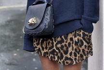 Leopard - Just a little Bit
