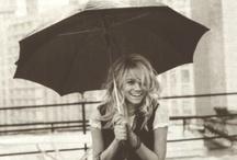 When it Rains ..