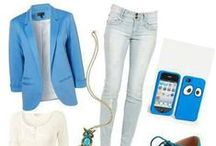 $ Fashion Outfits $ / some random collections...