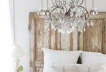 ~@~ Interior design and home d'cor ~@~