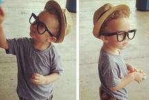 Fashion for Kids / Newborns